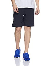 "Under Armour Launch SW 9"" Men's Shorts"