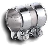 HJS 83 00 5007 Conectores de tubos, sistema de escape