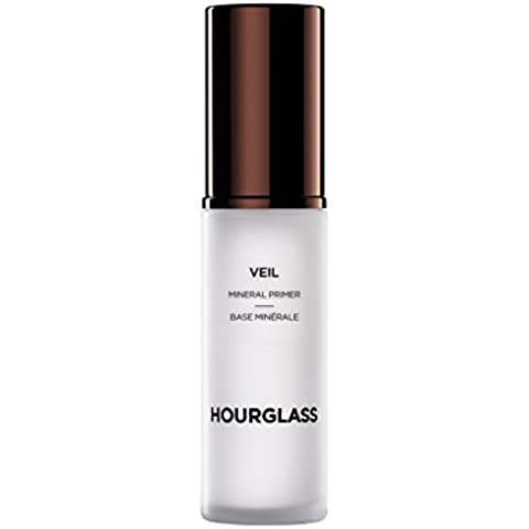 Hourglass Cosmetics Veil Mineral Primer SPF 15 30ml