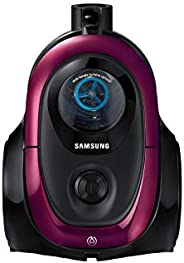 Samsung VC07M2110SP/TR Anti-Tangle Elektrikli Süpürge