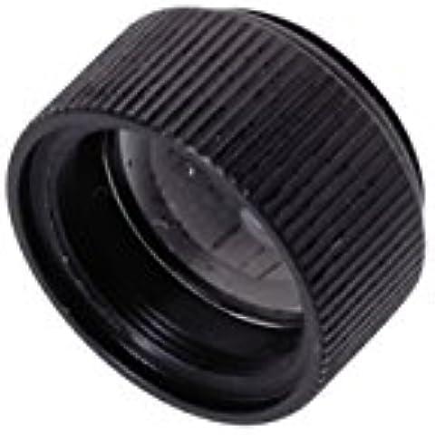 bam00p2–Lente, LS de KT, para BKT M de.., M. 9mm de lente para BKT 67m de.., M. 9mm de