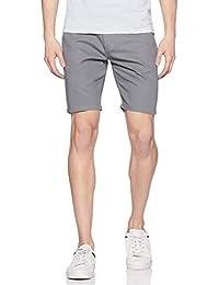ed38c68b7daa Men s Shorts 50% Off or more off  Buy Men s Shorts at 50% Off or ...