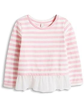 Esprit Kids Sweatshirt, Sudadera para Niñas