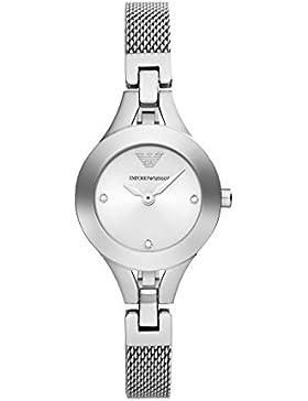 Emporio Armani Damen-Uhren AR7361