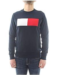 41a0cfa8 Amazon.co.uk: Tommy Hilfiger - Jumpers, Cardigans & Sweatshirts ...