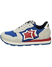 b8fabbc09f Amazon.it: atlantic stars - Sneaker / Scarpe per bambini e ragazzi ...
