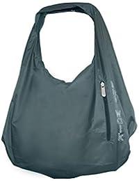 NISUN Women Polyester Handbags fashion Totes Hobos Sling Shoulder Bags b277cac5bb6e4