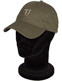Amazon.it  Trussardi Jeans - Cappelli e cappellini   Accessori ... 13225d258511