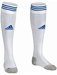 adidas Herren Fußballsocken Adisocks 12
