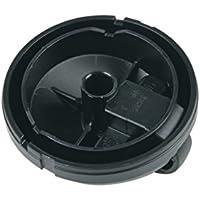 Bosch / Siemens 10003191 Rolle für Bodenstaubsauger