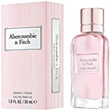FIRST INSTICT FOR WOMAN EDP 30ML