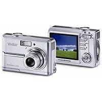 Vivitar Vivicam 5386 Digitalkamera