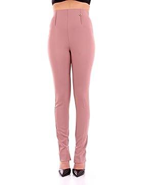 MANGANO P18PMNG00094 Pantalones Mujer