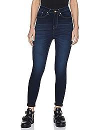 Amazon Brand - Symbol Women's Jeans