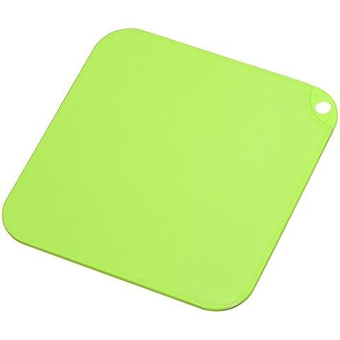 Dolci palette verde (Giappone import / Il pacchetto e il manuale sono scritte in giapponese)