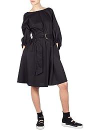 l'atteggiamento migliore 3d7a8 59a06 Amazon.it: donna - SUOLI / Donna: Abbigliamento