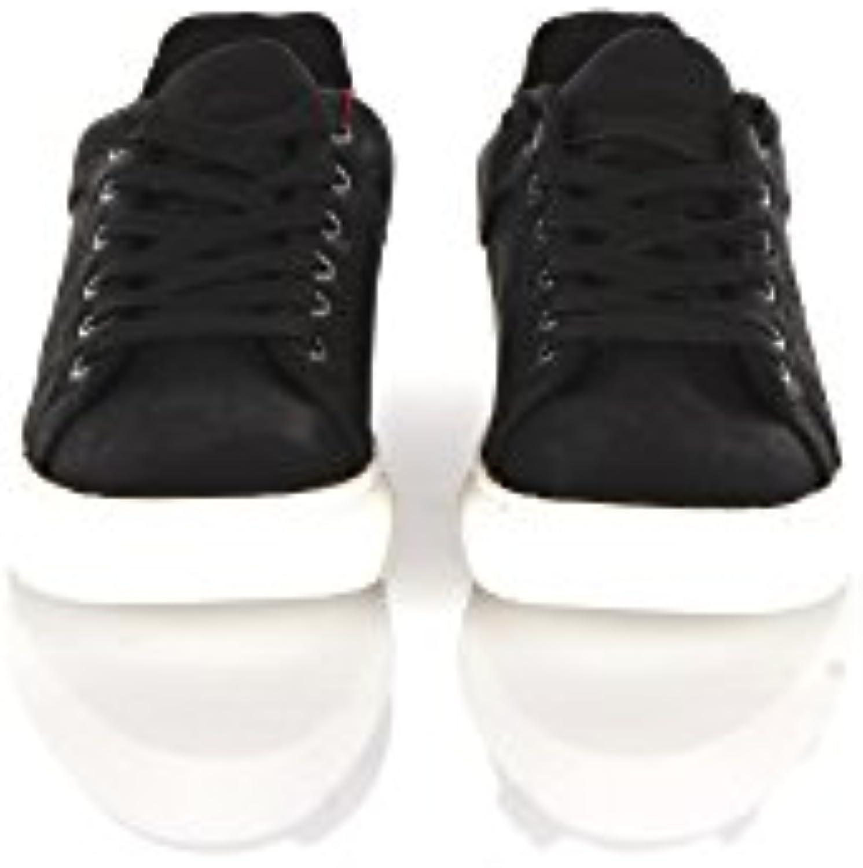 scarpe da ginnastica donna Colmar Originals Bradbury Bradbury Bradbury Lux 157 | Per Vincere Una Ammirazione Alto  | Sig/Sig Ra Scarpa  32c908