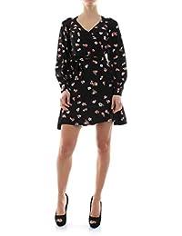 3f334a91548a Amazon.it  Pinko - Vestiti   Donna  Abbigliamento