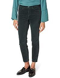 e4d997f8b36029 Suchergebnis auf Amazon.de für: Grüne hose - Bonita: Bekleidung