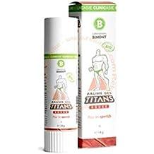 b444ba5b20b79 Suchergebnis auf Amazon.de für: sportler balsam