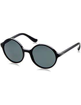 Vogue Sonnenbrille (VO5036S)