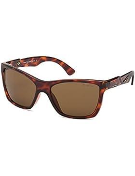 Gafas de sol Venice beat , Mormaii marron brillo polarizado