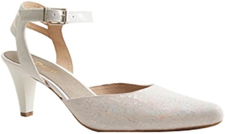 SWEET ,  Scarpe col tacco donna | Prestazioni Superiori  | Maschio/Ragazze Scarpa