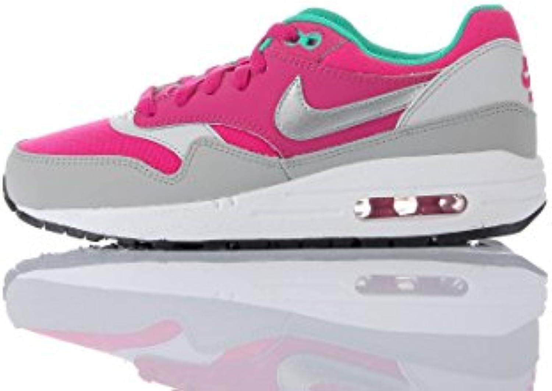 Nike - Air Max 1, Unisex – Bambini | | | modello di moda  | Uomo/Donne Scarpa  529360