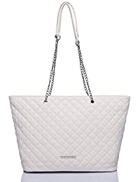 Caprese Tilda Women's Tote Bag