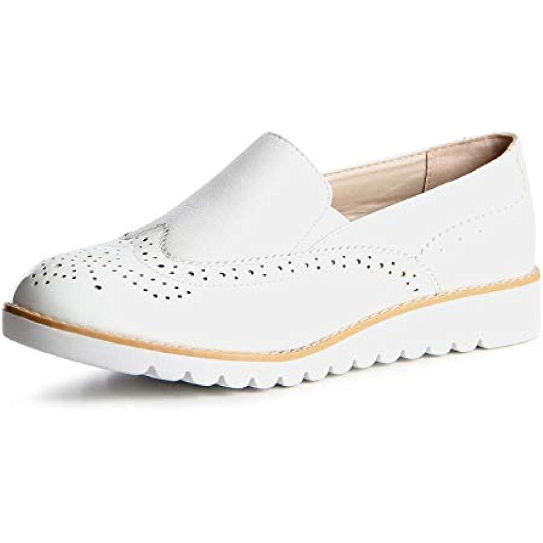 Femmes Chaussures 806 Topschuhe24 MocassinsB01gqmsyoe 806 Chaussures Femmes Topschuhe24 806 Topschuhe24 MocassinsB01gqmsyoe OPkiXZuT