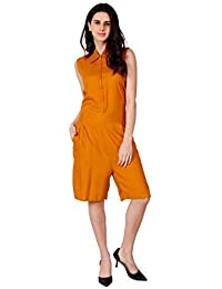 51d3be87dff Vivaa Cute ONE Piece Evening Summer Formal Jumpsuit Romper for Woman