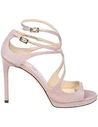 Amazon.es: Jimmy Choo: Zapatos y complementos