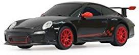 Jouetprive-Porsche GT3 RS noire 40 MHz MHz MHz 1/24   Aspect élégant  9cba68