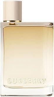 Burberry London Dream Eau de Parfum for Women, 50 ml