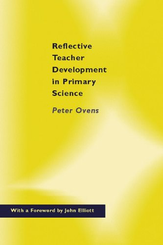 About Reflective Teaching in Schools