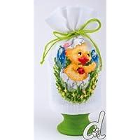 Suchergebnis Auf Amazonde Für Eierwärmer Küken Stricken Häkeln