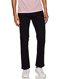 Max Men's Relaxed Fit Regular Jeans