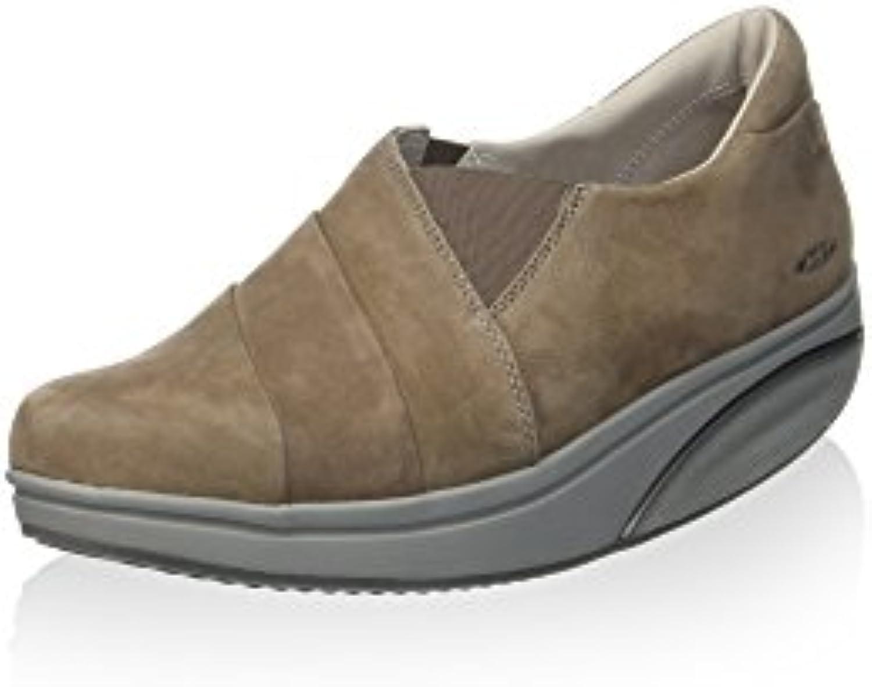 MBT Elea 2 W Slip-on scarpe da ginnastica Donna   unico    Maschio/Ragazze Scarpa