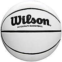 WILSON NCAA MICRO BALL Basketball