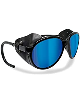 BERTONI Gafas de Sol Polarizadas