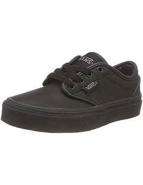 Vans Atwood Leather, Zapatillas para Niños