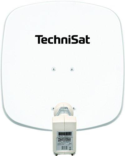 TechniSat DIGIDISH 45 Satellitenschüssel