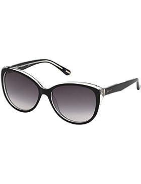 Gant GA8054 Gafas de sol Mujer