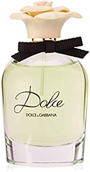 Dolce and Gabbana Dolce for Women, 75 ml - EDP Spray