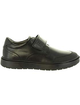 Geox J Riddock Boy I, Zapatillas para Niños