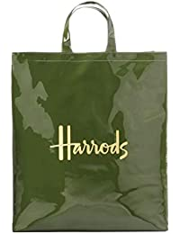 Amazon.it  harrods - Borse a mano   Donna  Scarpe e borse d78748c753c