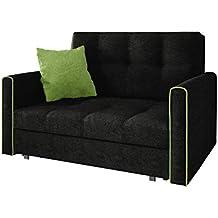 Suchergebnis Auf Amazon De Fur Kleines Sofa 130 Breit