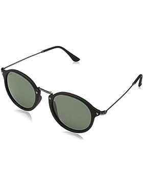 MSTRDS Spy, Gafas de Sol Unisex Adulto