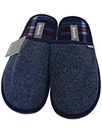 Bench - Zapatillas de estar por casa para hombre