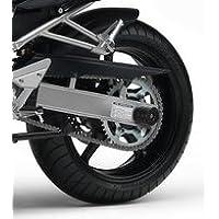 Protections roue arrière Yamaha FZ6 Fazer 600 S1